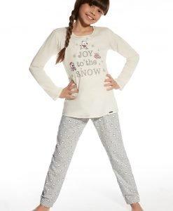 Pijama fete Three Bears - Lenjerie pentru femei - Pijamale si capoate pentru copii