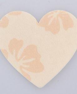 Plasturi textili pentru sfarcuri diferite motive - Lenjerie pentru femei - Accesorii