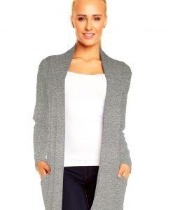 Pulover Nadia - Haine si accesorii - Tricouri maiouri tunici si pulovere