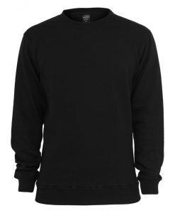 Pulovere barbati urban - Bluze cu guler rotund - Urban Classics>Barbati>Bluze cu guler rotund