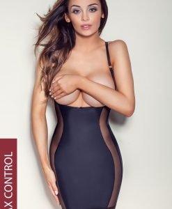Rochie modelatoare Style - Lenjerie pentru femei - Lenjerie modelatoare