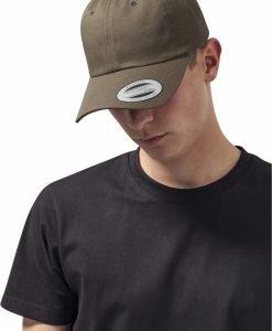 Sepci Low Profile Cotton Twill buck Flexfit - Flexfit - Flexfit
