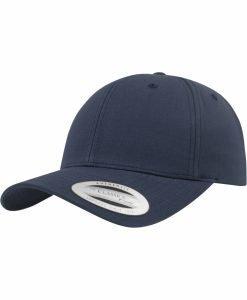 Sepci rap Classic Snapback Curved bleumarin Flexfit - Sepci snapback - Flexfit>Sepci snapback