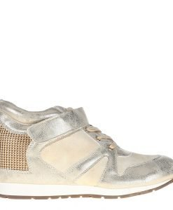 Sneakers dama Deedee camel - Back to highschool - Back to highschool