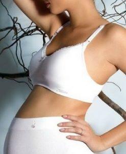 Sutien Signature - Produse > Haine pentru gravide > Lenjerie -