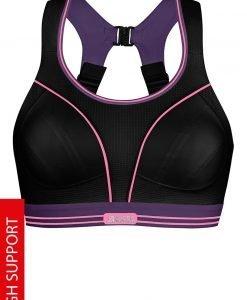 Sutien sport Shock Absorber S5044 00T - Lenjerie pentru femei - Sutiene si topuri