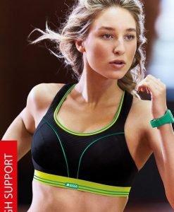 Sutien sport Shock Absorber S5044 04Y - Lenjerie pentru femei - Sutiene si topuri