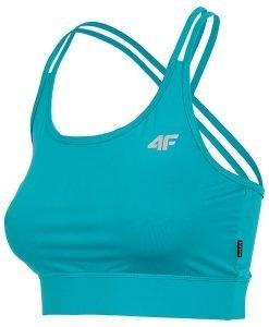 Top sport de dama 4f Summer - Haine si accesorii - Imbracaminte sport dama