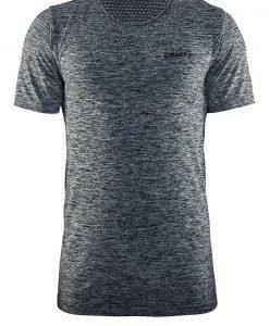 Tricou barbatesc Craft Core Seamless material functional - Lenjerie pentru barbati - Primul strat