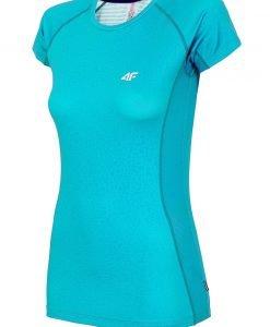 Tricou dama sport Thermo dry 4f - Promotii - Imbracaminte sport dama