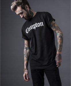Tricouri Compton pentru barbati - Tricouri cu trupe - Mister Tee>Trupe>Tricouri cu trupe