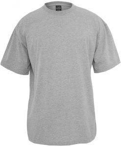 Tricouri bumbac lungi pentru copii - Copii - Urban Classics>Copii