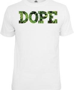 Tricouri cu iarba Hemp - Tricouri personalizate - Mister Tee>Interzise>Tricouri personalizate