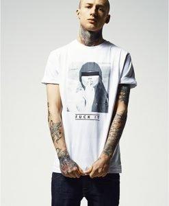 Tricouri cu mesaje obscene F#?KIT - Tricouri cu mesaje - Mister Tee>Regular>Tricouri cu mesaje