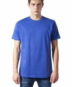 Tricouri simple albastru roial Urban Classics - Tricouri urban - Urban Classics>Barbati>Tricouri urban