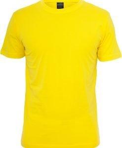 Tricouri simple pentru copii - Copii - Urban Classics>Copii