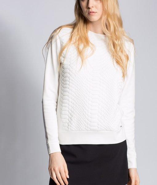 Answear – Bluza – Îmbrăcăminte – Cardigane și hanorace