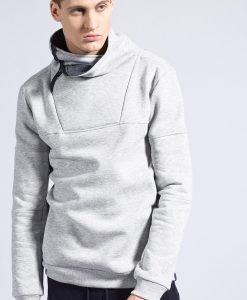 Answear - Bluza Undercover - Îmbrăcăminte - Bluze