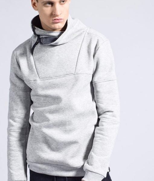 Answear – Bluza Undercover – Îmbrăcăminte – Bluze