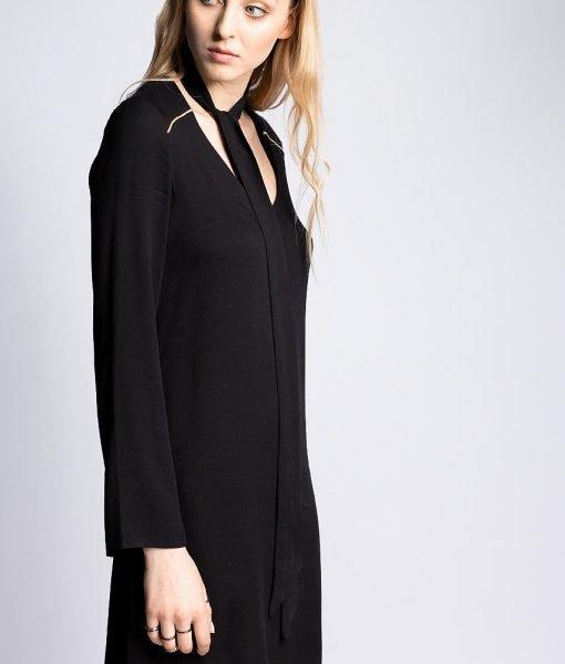 Answear – Rochie – Îmbrăcăminte – Rochii şi tunici