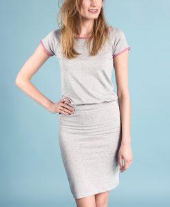 Answear - Rochie Flow - Îmbrăcăminte - Rochii şi tunici