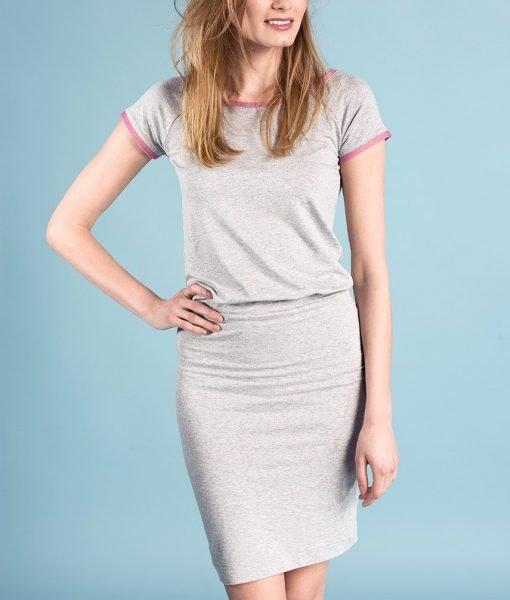 Answear – Rochie Flow – Îmbrăcăminte – Rochii şi tunici