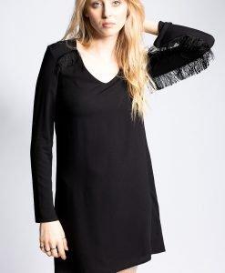 Answear - Rochie Shake it Off - Îmbrăcăminte - Rochii şi tunici