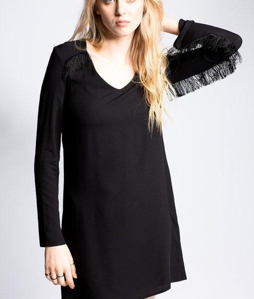 Answear – Rochie Shake it Off – Îmbrăcăminte – Rochii şi tunici