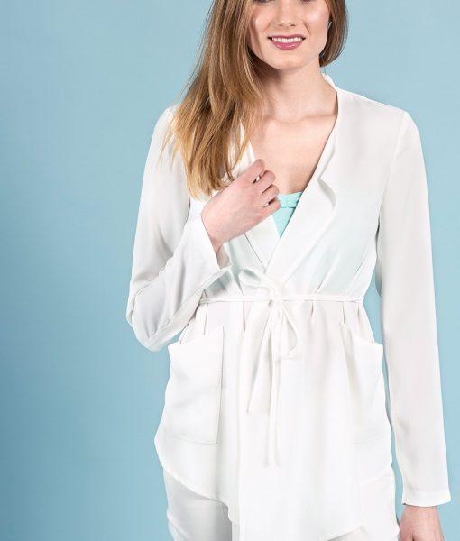 Answear – Sacou – Îmbrăcăminte – Jachete