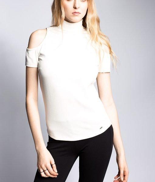 Answear – Top – Îmbrăcăminte – Tricouri