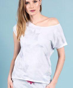 Answear - Top Flow - Îmbrăcăminte - Tricouri