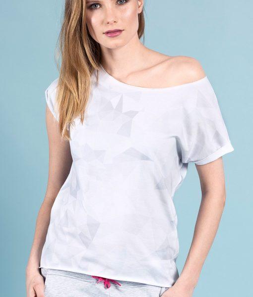 Answear – Top Flow – Îmbrăcăminte – Tricouri