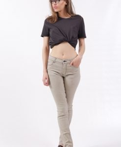 Blugi Cheap Monday Tight Dirt - 75% OFF - 75% OFF