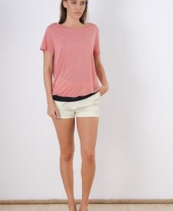 Bluza COS Dual Elastic - FEMEI - BLUZE