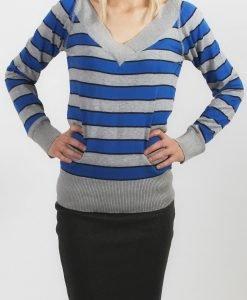 Bluza H&M dungi - FEMEI - BLUZE