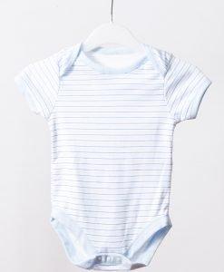 Body copii Early 2 - COPII - BEBE