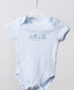Body copii House - COPII - BEBE