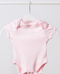 Body copii Pinkie - COPII - BEBE