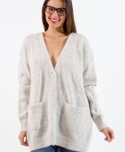 Cardigan Other Stories Classy - FEMEI - PULOVERE DAMA