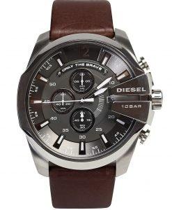 Diesel - Ceas DZ4290 - Accesorii - Ceasuri
