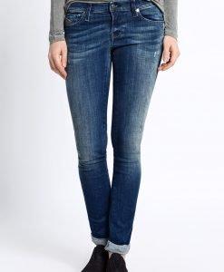 Diesel - Jeansi Skinzee-Low - Îmbrăcăminte - Jeans