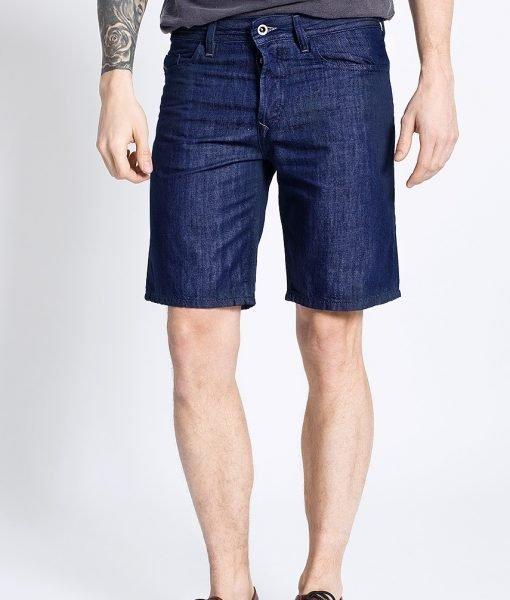Diesel – Pantaloni scurti – Îmbrăcăminte – Pantaloni scurţi