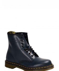 Dr Martens - Pantofi 8 Eye - Încălţăminte - Cizme si botine