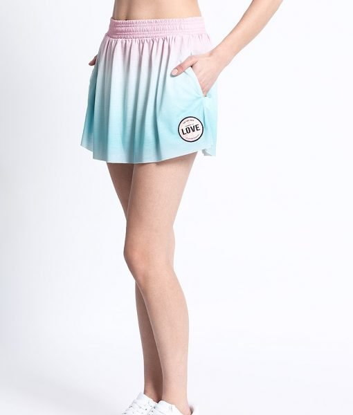 Femi Pleasure – Fusta Nancy – Îmbrăcăminte – Fuste