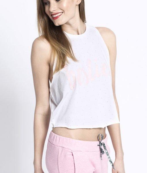 Femi Pleasure – Top Faris – Îmbrăcăminte – Tricouri