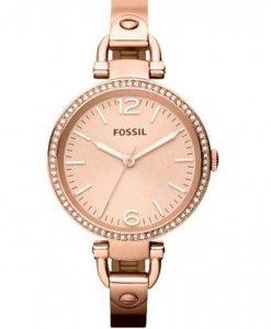 Fossil - Ceas ES3226 - Accesorii - Ceasuri