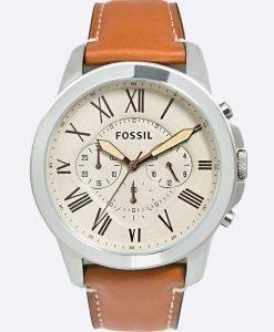 Fossil - Ceas FS5118 - Accesorii - Ceasuri
