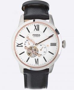 Fossil - Ceas ME3104 - Accesorii - Ceasuri