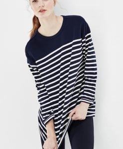 G-Star Raw - Bluza - Îmbrăcăminte - Bluze şi cămăși