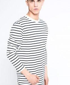 Jack & Jones - Bluza - Îmbrăcăminte - Bluze